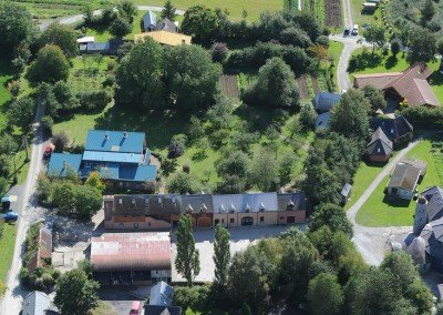 Ballytobin-village-community