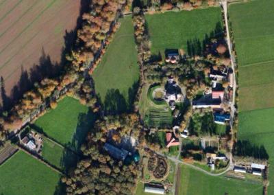 Ballytobin-village-community-arial