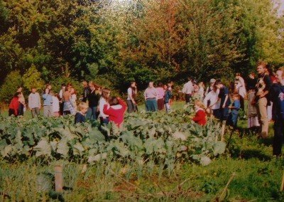 Celebrating-the-harvest-at-Ballytobin