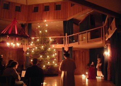 Christmas-at-Castalia