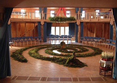Inside-Castalia-hall