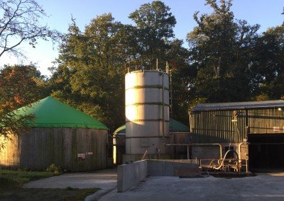 biogas-plant-in-the-morning-sun1
