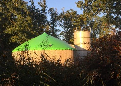 biogas-plant-in-the-morning-sun2