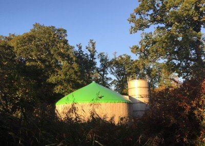 biogas-plant-in-the-morning-sun3