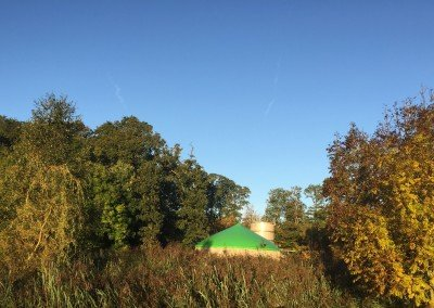 biogas-plant-in-the-morning-sun5