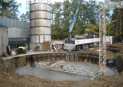 biogas-plant-under-construction1