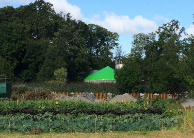 garden-with-biogas-in-the-background
